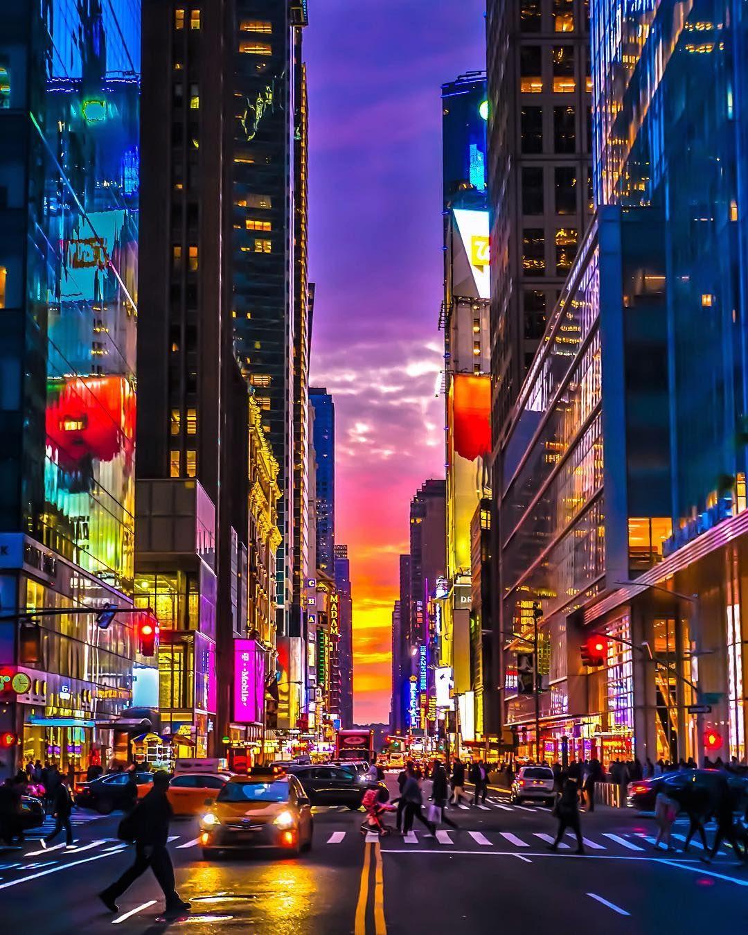 Admin Bnw Sundays Mod Night Sh00terz Nightshooters Profile By Kodak Visit New York City Nyc Times Square Visit New York