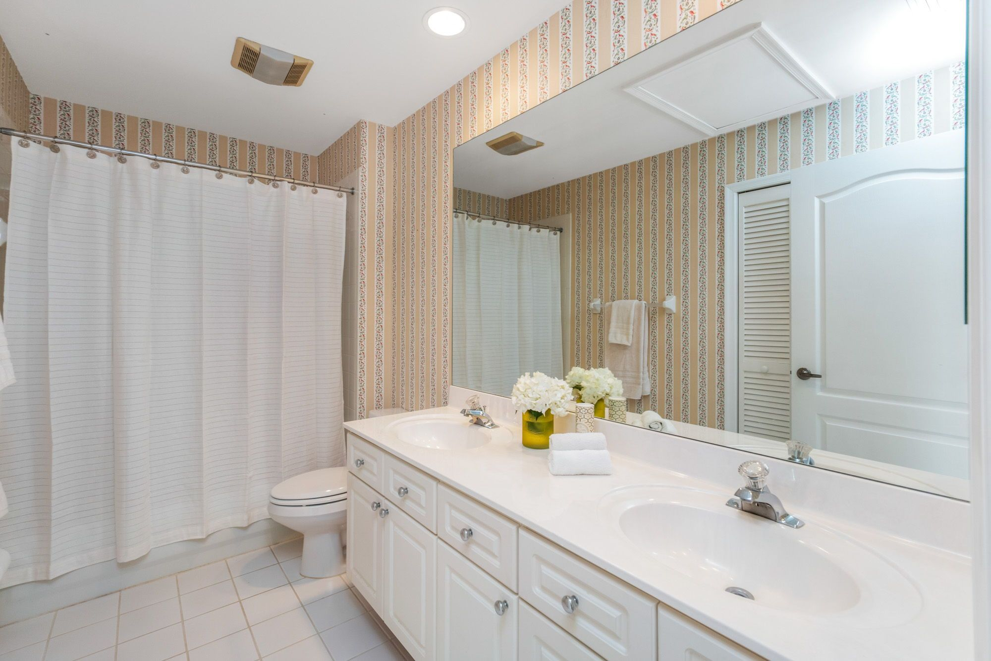 Bathroom Bathroomdecor Bathroomideas Bathroom Floridahomes