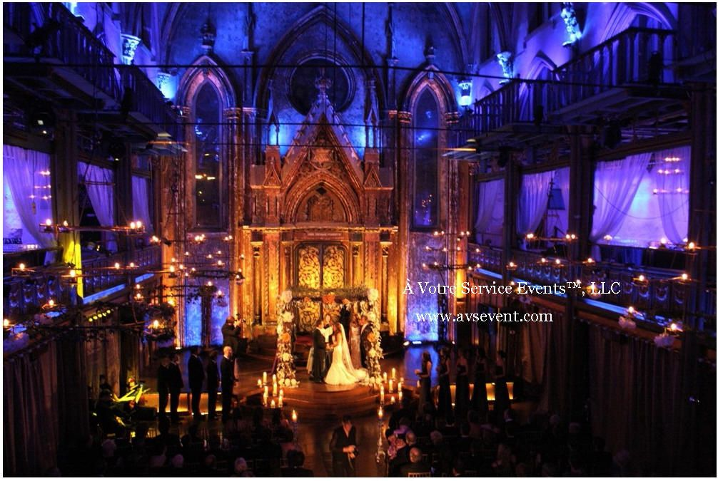 Gothic wedding venue in nyc check us out on fb unique intuitions gothic wedding venue in nyc check us out on fb unique intuitions uniqueintuitions gothic wedding venue pinterest gothic wedding wedding venues and junglespirit Choice Image