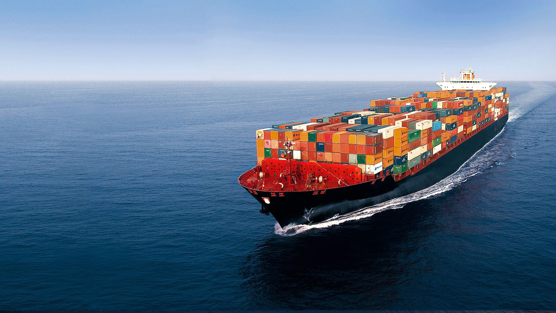 www.timeglobalshipping.com/ocean-freight-services.php ...