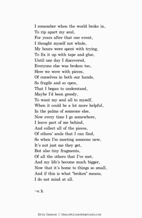 Citaten Schrijven Engels : Soul sharers http thepoeticunderground poem