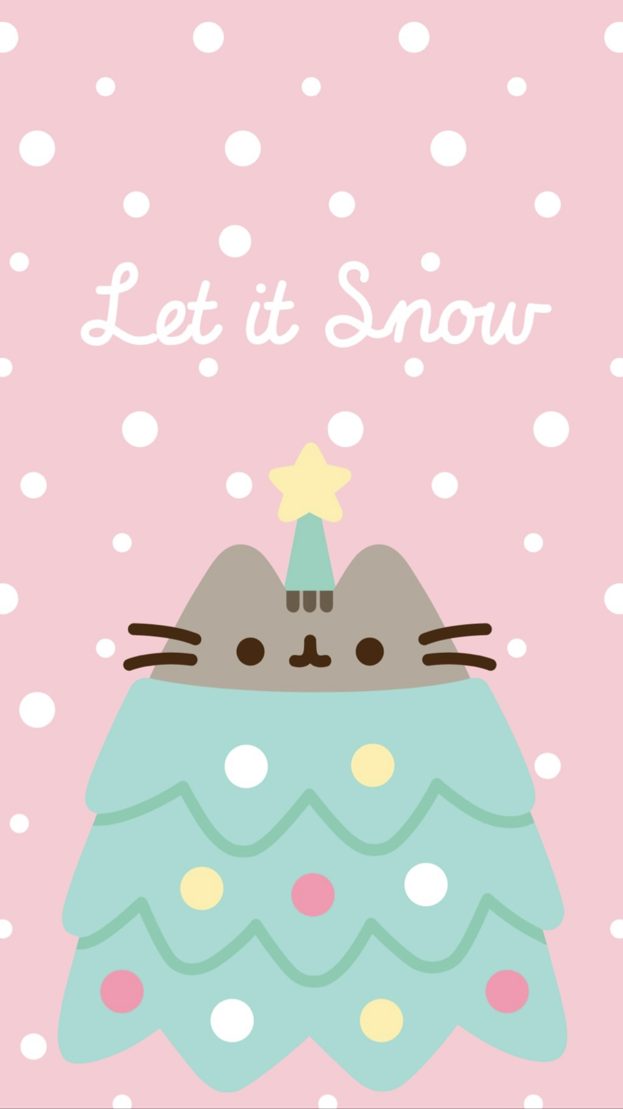 Kawaii Disney Christmas Wallpaper Novocom Top