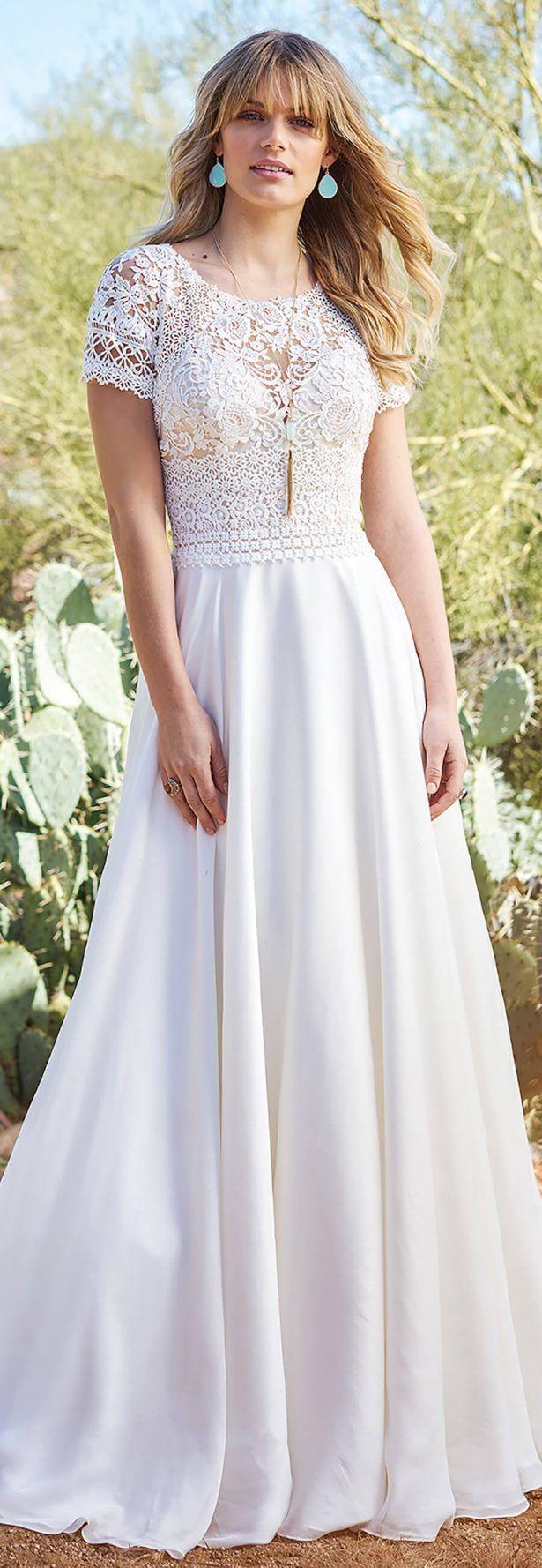 Lillian west wedding dress  Lillian West Wedding Dress Collection Spring   Lillian west