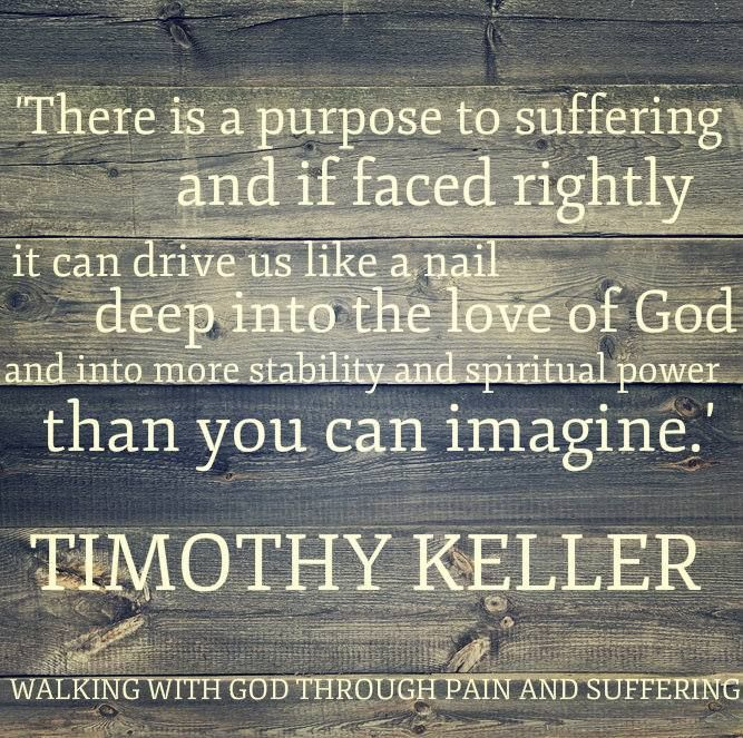 Tim Keller Quote Truth Pinterest Tim Keller Quotes Tim Classy Timothy Keller Quotes