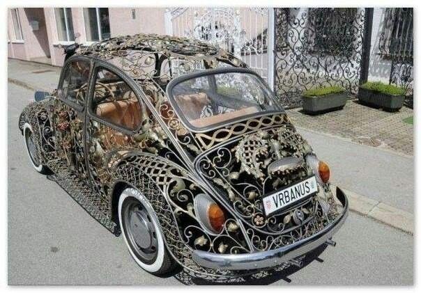 Fusca  #fusca #fuscas #fuscão #fuscao #fuscagram #clubedofusca #fuscaclub #fuscabrasil #fuscãooficial #fuscaobrasil #volks #volkswagen #carro #carros #car #cars #vintage #novidade #style #design #carroantigo #cool #ferro #arte #artes #artista #beetle #arts