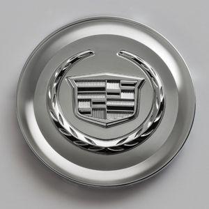 Pin On 2015 Cadillac Escalade Esv