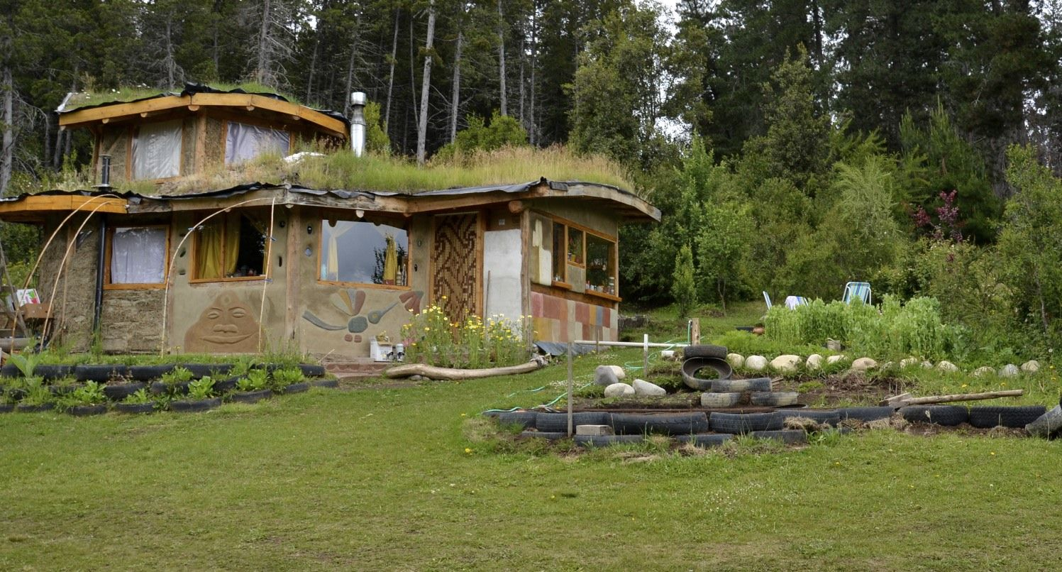 Pin by gorumcek on sustainit | Pinterest | Permaculture ...