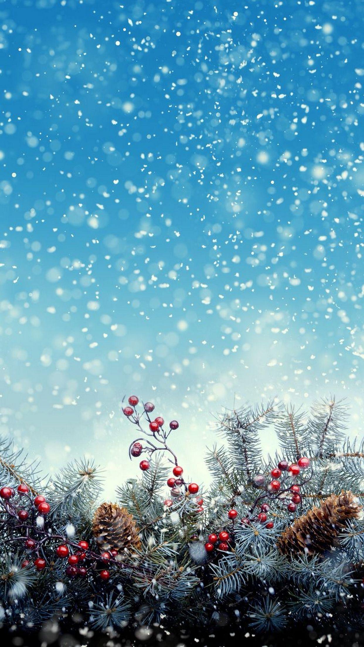 Karácsony ♥️ image by Juhászné Kiss Karácsonyi háttér
