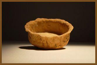 catalogo-ceramica- gres- olivo