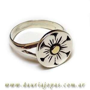 624efe146f38 Venta de joyas en plata y oro - argentina
