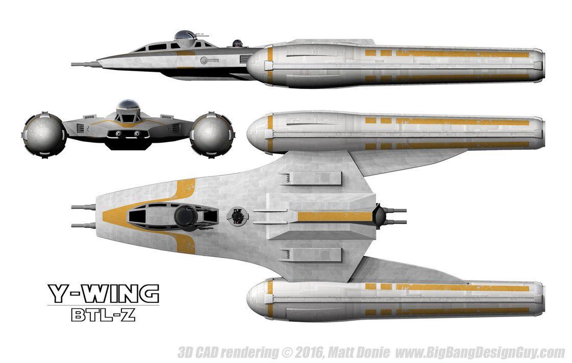 btl-z y-wing schematic by ravendeviant on deviantart | art/star, Wiring schematic