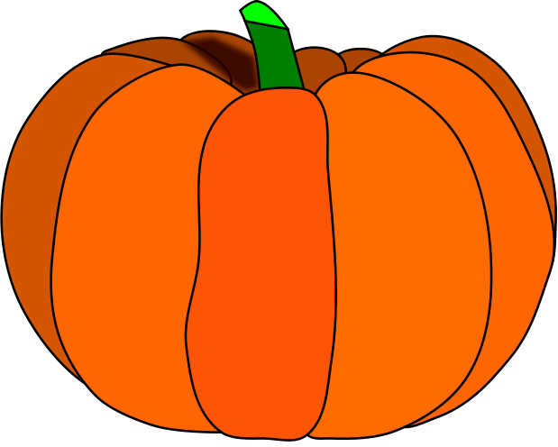 pumpkin clip art wow com image results baby shower pinterest rh pinterest com pumpkin clip art free printable pumpkin clip art for kids