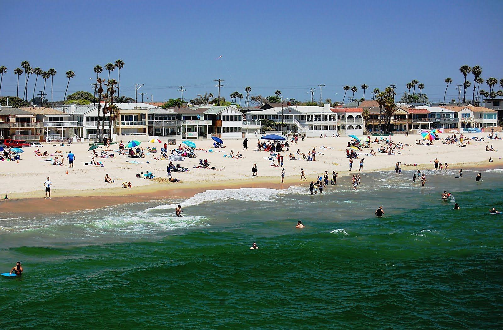 Seal Beach Ca Recollections Of A Vagabonde An Afternoon In Seal Beach California Long Beach California Seal Beach Seal Beach California