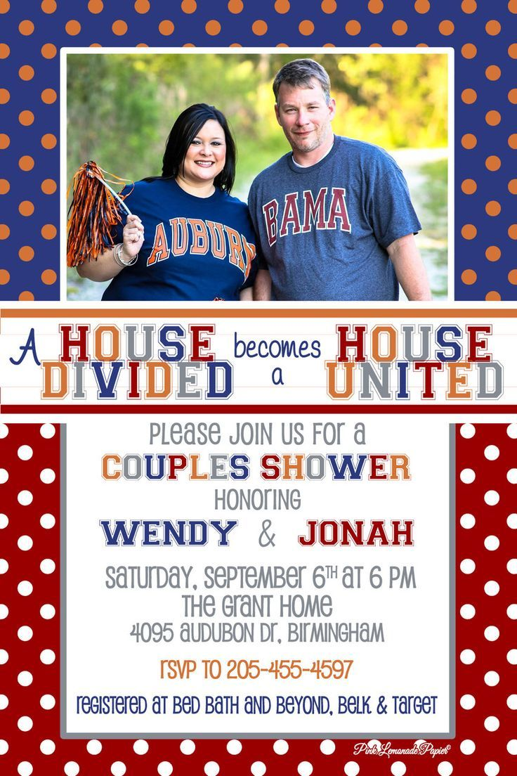 Home couples party #7