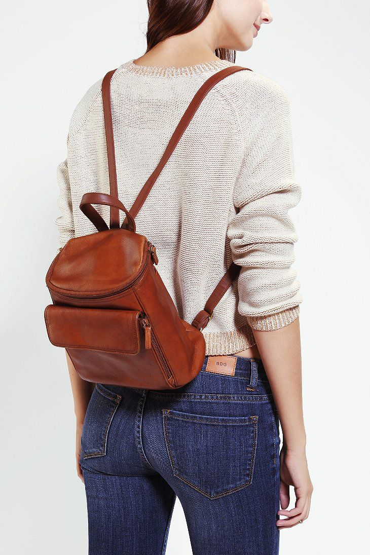 Velvet Mini Backpack | Threads | Pinterest | Mini backpack, Velvet ...