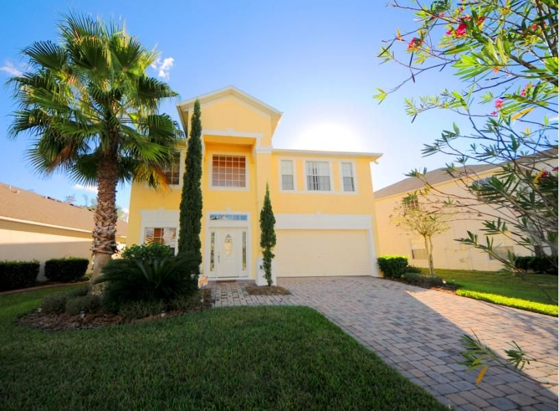 4684cld is a gold star 4 bedroom certified home location