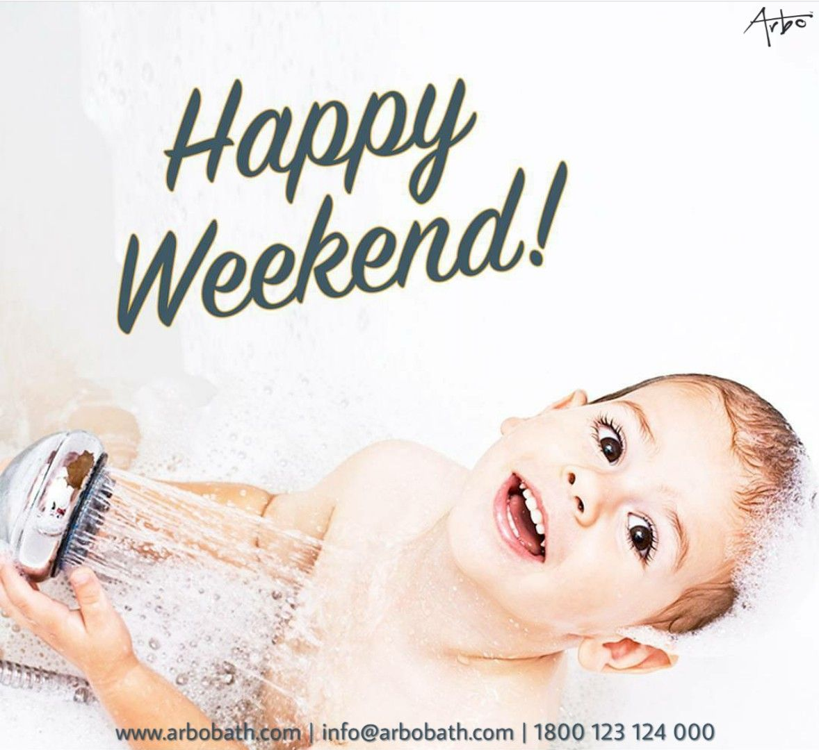 Happy Weekend I Respect The Face That People Have Worked Hard All