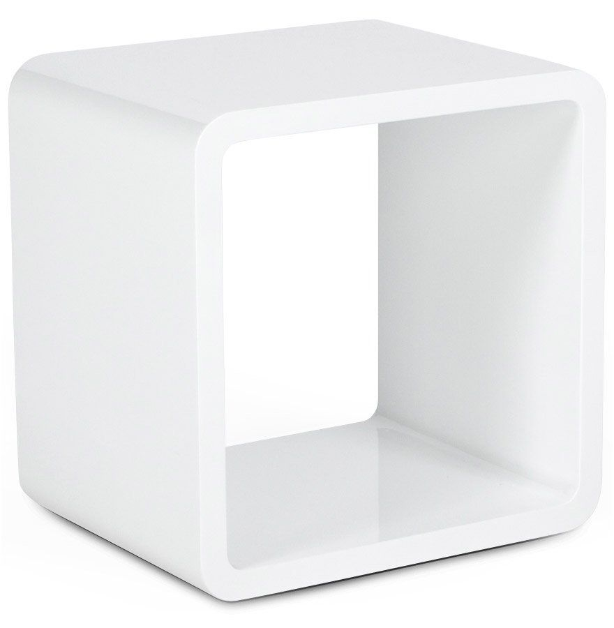 8 Brillant Cube De Rangement Ikea Cube Lamps Cube Coffee Table Side Table