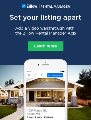 Rental Property Management Maintenance Tips   Home
