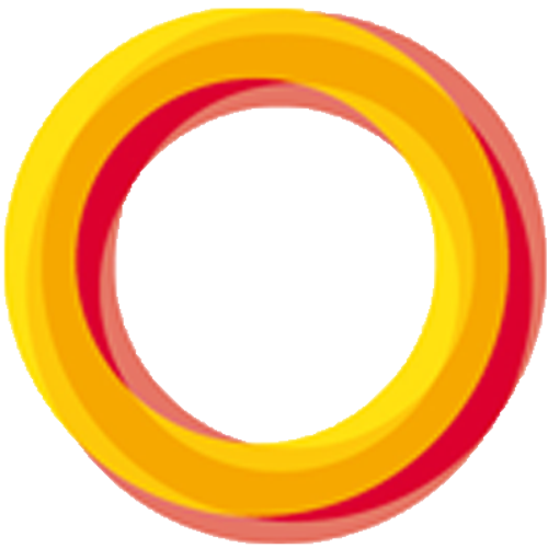 Circle Logos Google Search Circle Logos A Perfect Circle Logo Google