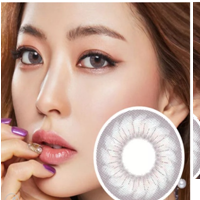Pin by Ieyebeauty on Ieyebeauty in 2019 | Circle lenses