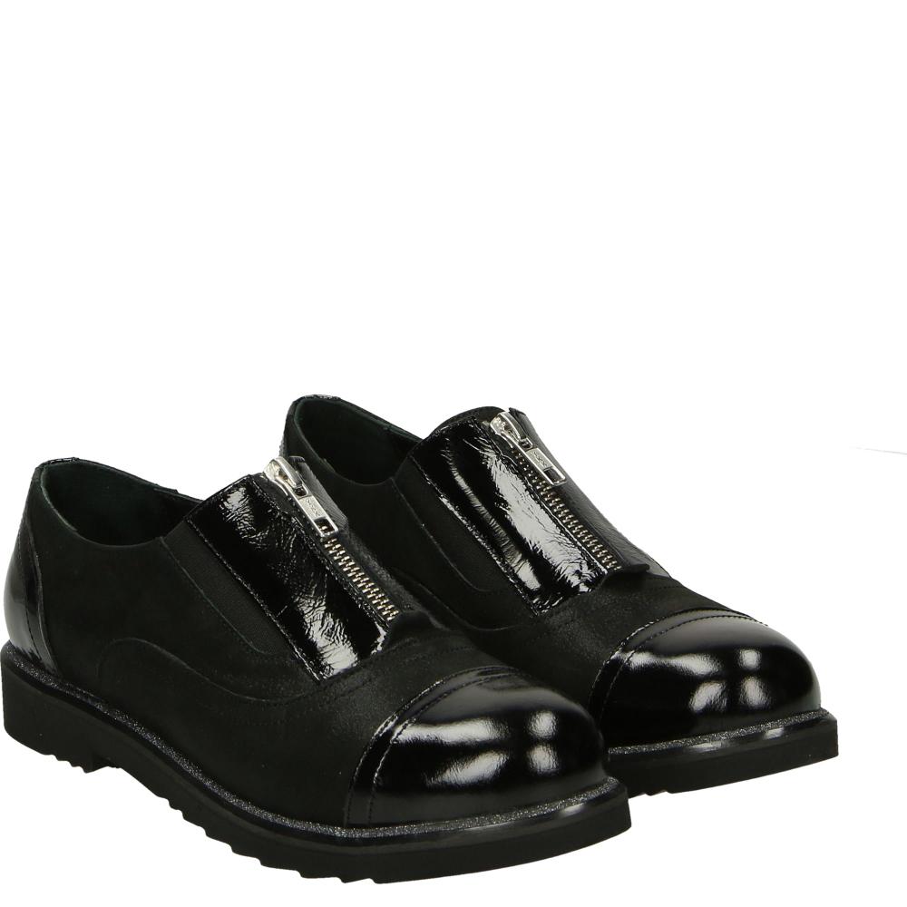 Venezia Sklep Internetowy Z Butami Shoes Clogs Dansko Professional Clog