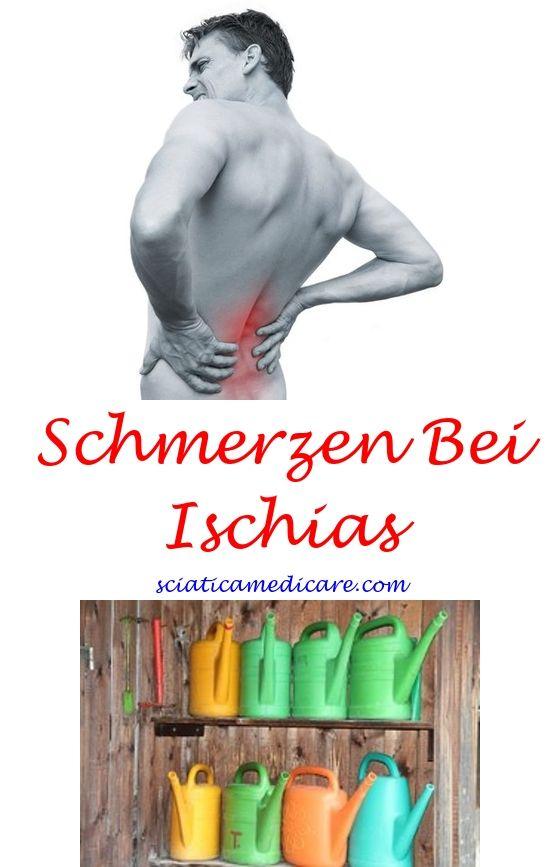 Lumbago Ischias Syndrom Ischiasschmerzen, Ischias und