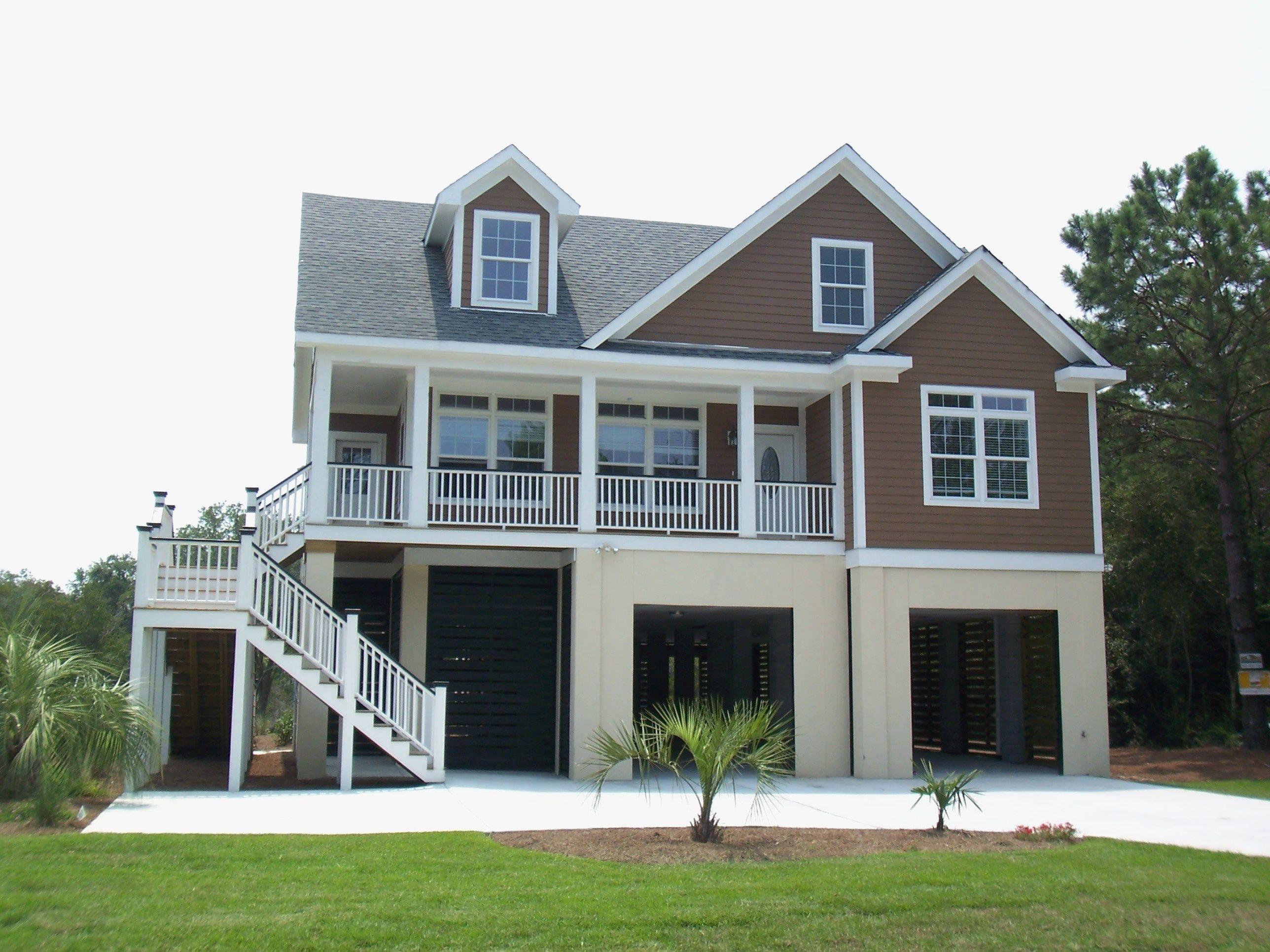 Dream Minecraft Modern House Blueprints Easy Beautiful ...