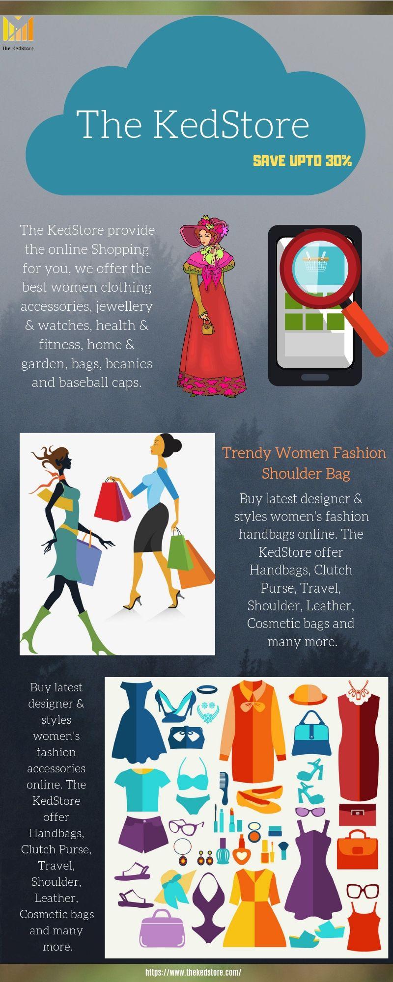 333b6119e65 Best Website To Buy Handbags Online