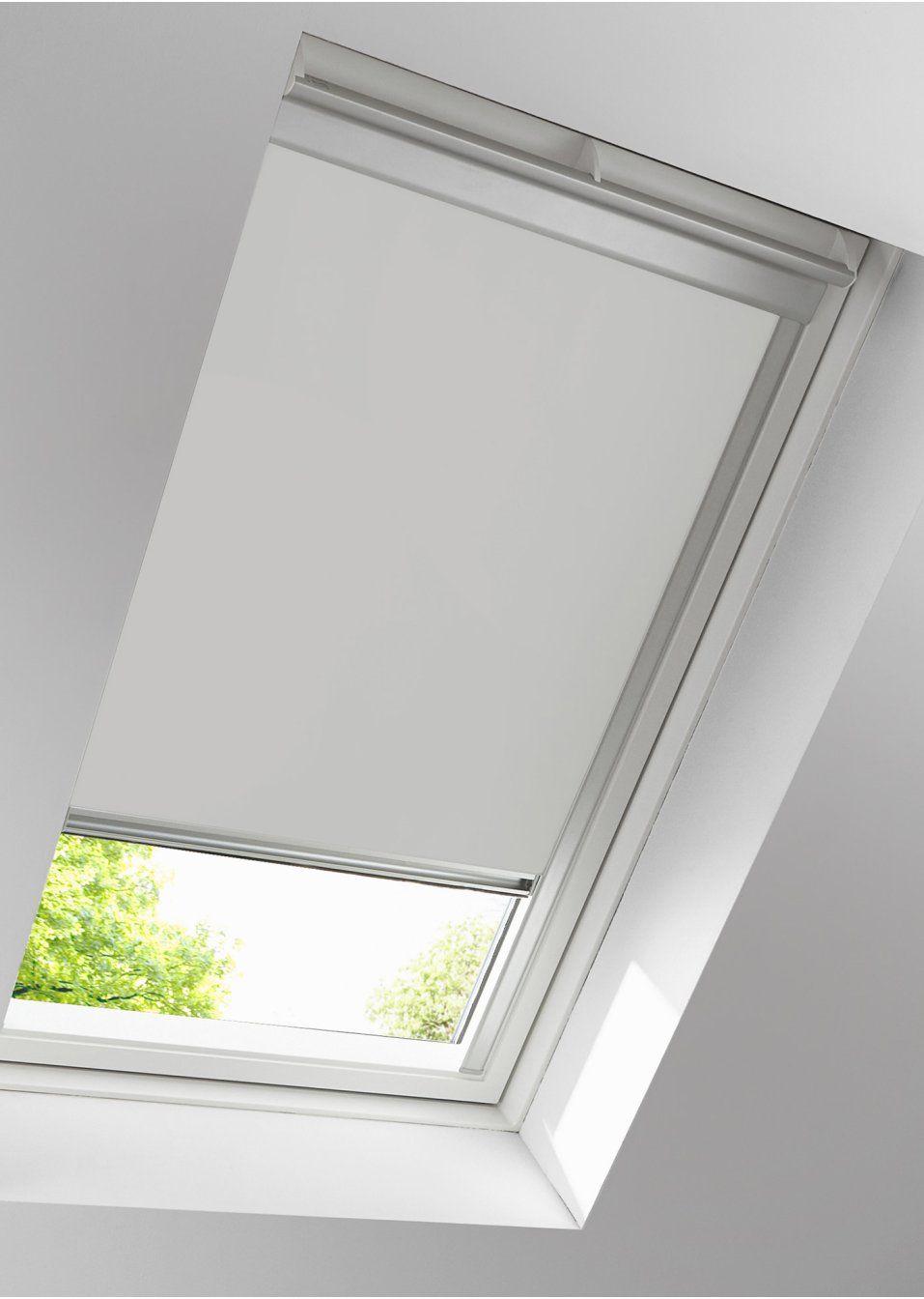 Giebelfenster Rollo dachfenster rollo verdunkelung window
