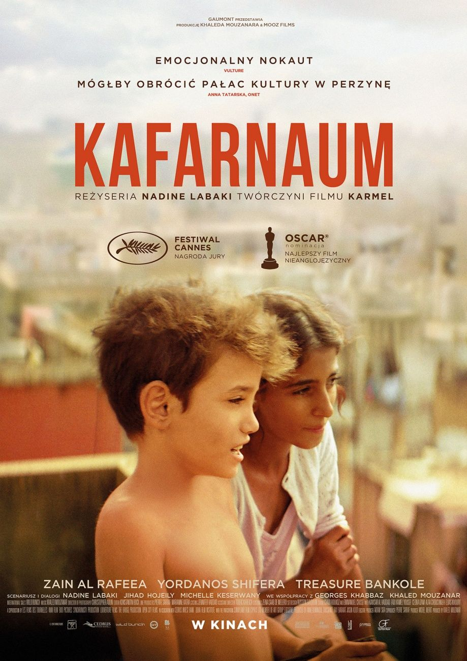 Pin By Gizella Kasaroczki On Kafarnaum Free Movies Online Full Movies Online Free Capernaum