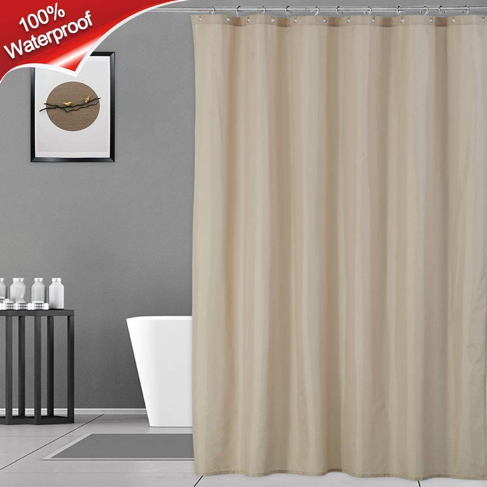 A Comprehensive Overview On Home Decoration In 2020 Dining Room Decor Basic Shower Curtain Shower
