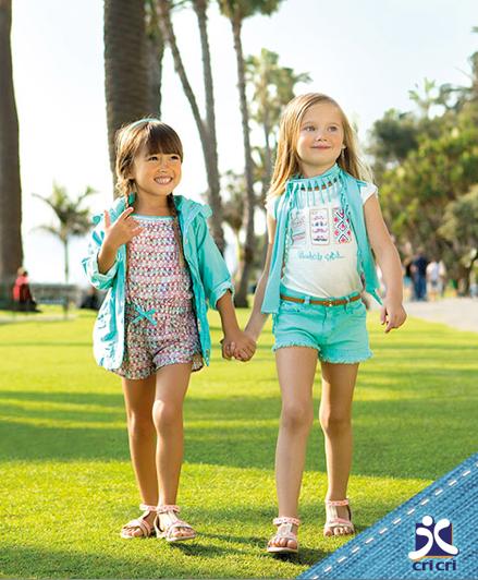 c1eff3aac Niña / Talla: 2-9 años #moda #outfit #ropa #niña | Moda Sharlis ...