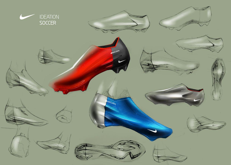 Visual Sweetness Shoe Design Sketches Sport Shoes Design Design Sketch
