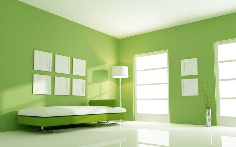 In camera da letto è necessario un bel colore rilassante, piacevole, che distenda i sensi. Pin Su Home Ideas