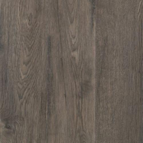 Tribute Collection Laminate Flooring-Oak (20 86 sq ft/ctn) at