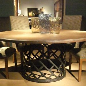 Round Glass Top Dining Table Httpcapturecardiffcom - 72 round glass dining table