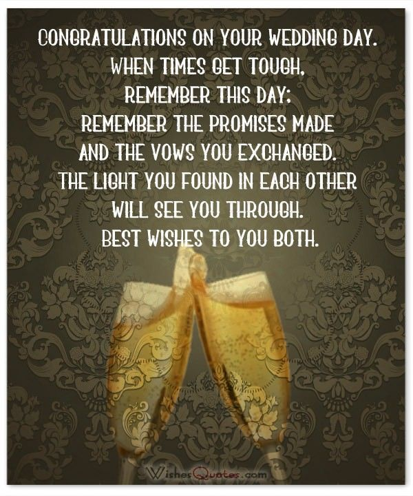 Wedding Speech Quotes Tips And Samples Of Great Wedding Speeches And Toasts  Weddings .