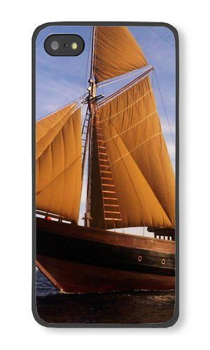 iPhone 5S Case Color Works Ship Sail Sea Black TPU Soft Case For Apple iPhone 5S Phone Case https://www.amazon.com/iPhone-Color-Works-Black-Apple/dp/B0169UZZA4/ref=sr_1_6229?s=wireless&srs=9275984011&ie=UTF8&qid=1468909474&sr=1-6229&keywords=iphone+5s https://www.amazon.com/s/ref=sr_pg_260?srs=9275984011&fst=as%3Aoff&rh=n%3A2335752011%2Ck%3Aiphone+5s&page=260&keywords=iphone+5s&ie=UTF8&qid=1468907924