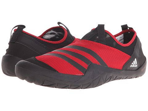 competitive price a3740 d5ce0 adidas Outdoor CLIMACOOL® Jawpaw Slip-On