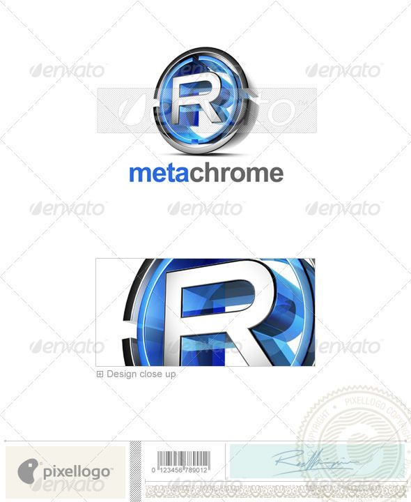 R logo 3d 476 r logo templates letter logo and logos r 3d 476 r logo design template vector logotype download it here thecheapjerseys Images