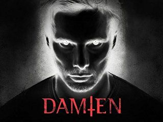 The story of the adult life of Damien Thorn, the mysterious child from the 1976 film, The Omen, who has grown up and must now come to terms with his true destiny  - that he is the Antichrist, the most feared man throughout the ages.