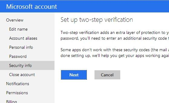 comment pirater un compte hotmail gratuitement  facile