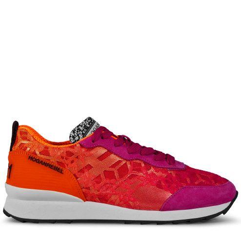HOGAN REBEL . #hoganrebel #shoes #