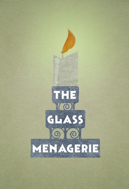 the glass menagerie poster design by matthew heckart posters  the glass menagerie essay prompts for glass menagerie essay prompts essays book night annotated bibliography in word i like my lower costs