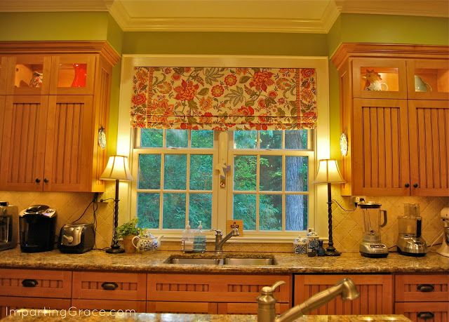 Exceptionnel Kitchens