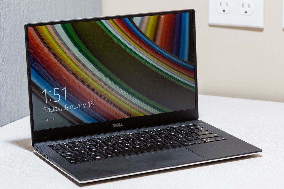 How To Get Photos From Iphone To Dell Laptop