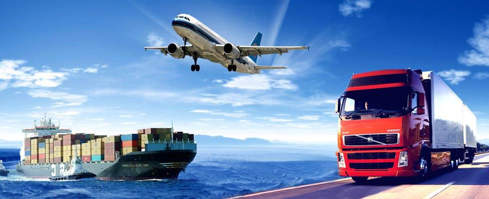 Acquire the best transportation service from the best International