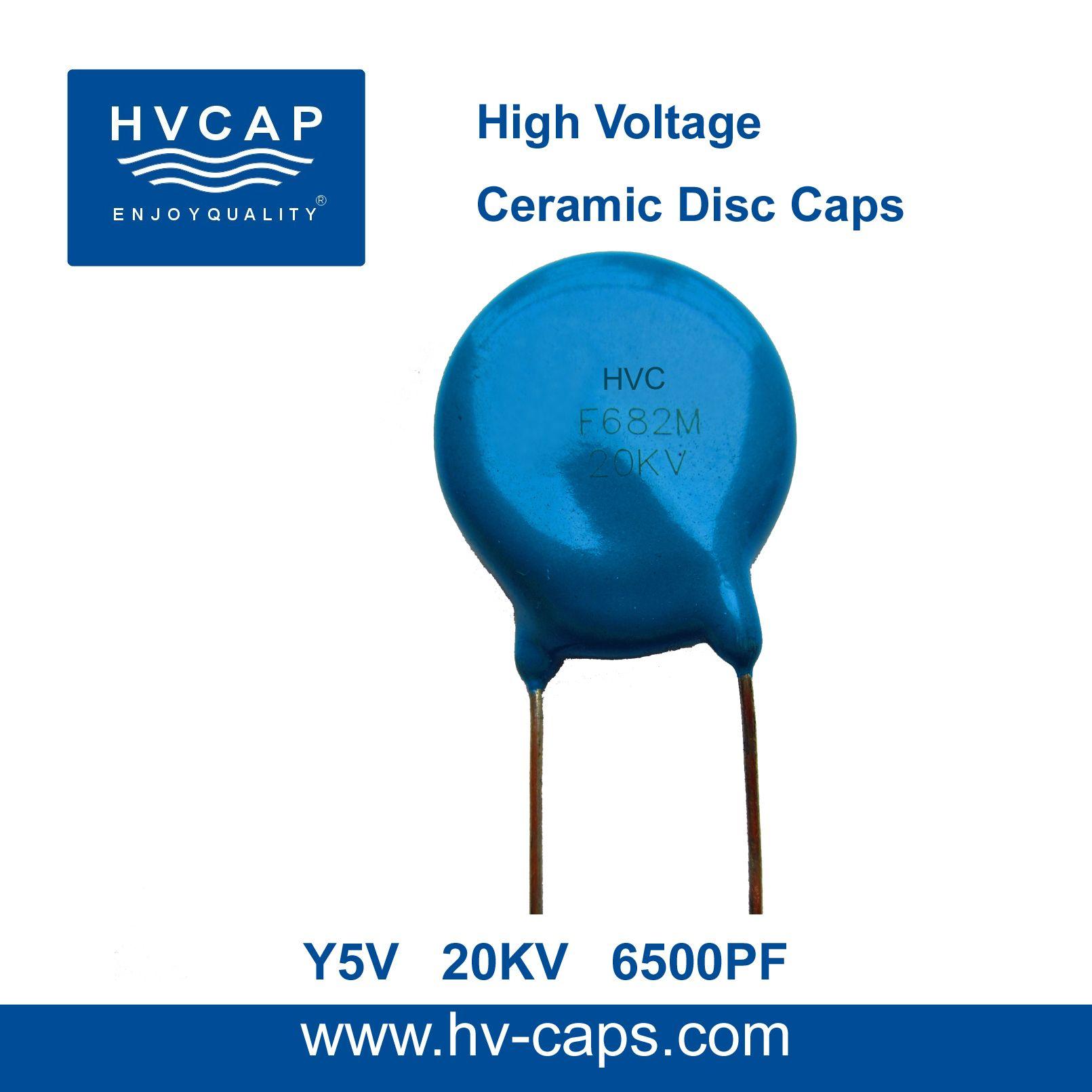 Pin De Chen Danny Em High Voltage Ceramic Disc Capacitors Componentes Eletronicos Eletricidade Smartwatch