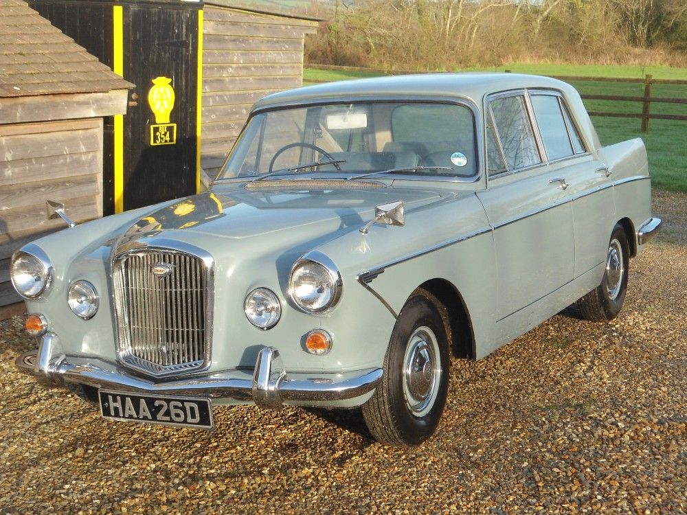Wolseley 6 110 For Sale Australia Google Search With Images